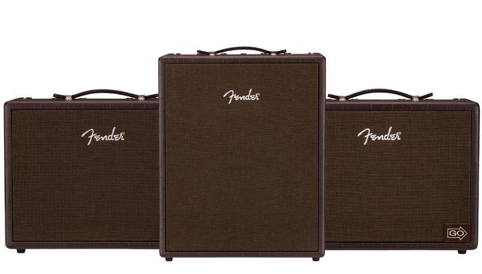 fender-acoustic-amps 700x.jpg