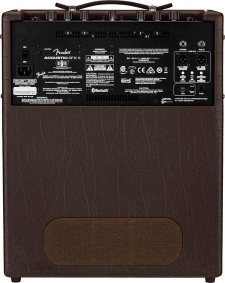Fender-Acoustic-SFX-II-rear 450x.jpg