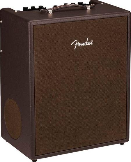 fender-acoustic-sfx-ii 450x.jpg