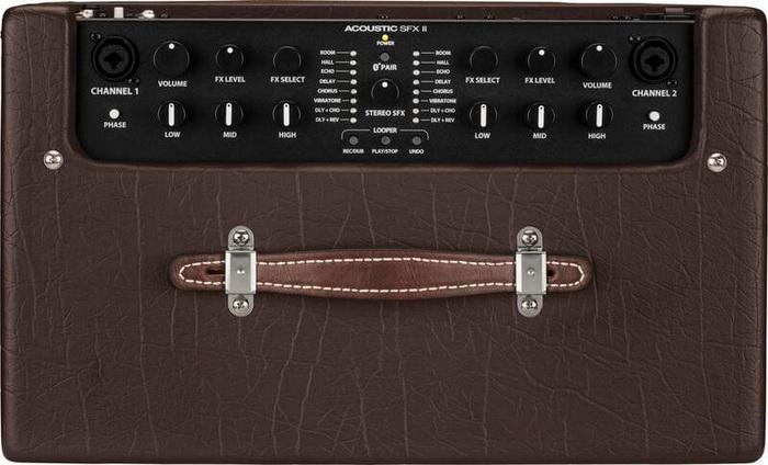 Fender-Acoustic-SFX-II panel 700.jpg