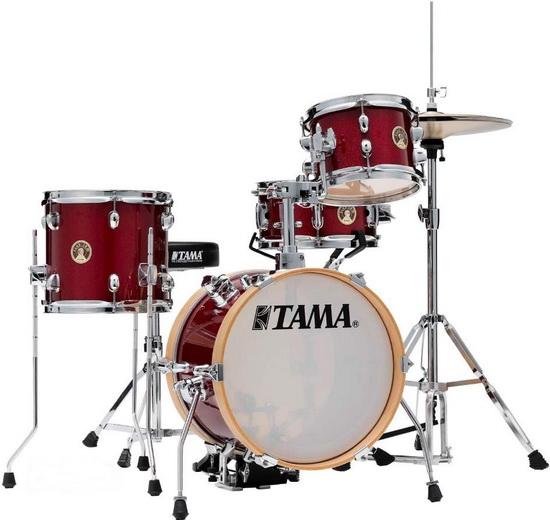 tama-club-jam-flyer-candy-apple-mist 550x.jpg