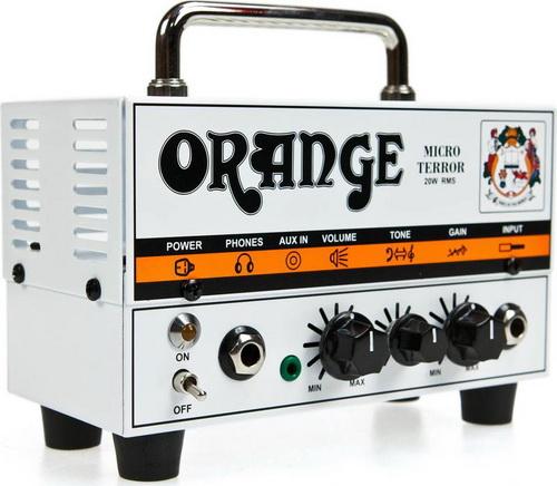 Orange-MT-Micro-Terror-500x.jpg