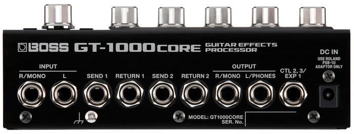 boss-gt-1000core-guitar-effects-processor-3 700x.jpg