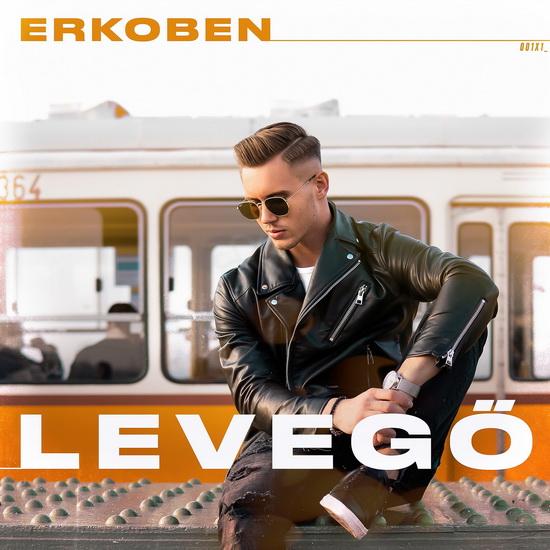 Erkoben_Levegő album cover 550x.jpg