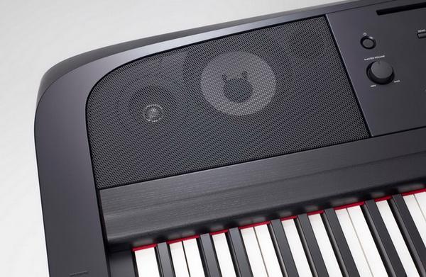 speakers 600x.jpg