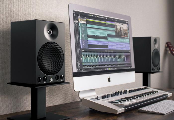 msp3a-music-production-studios_700x.jpg