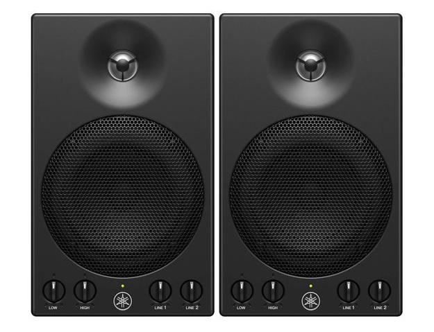 yamaha-msp3a-powered-studio-monitor-speaker-pair 625x.jpg