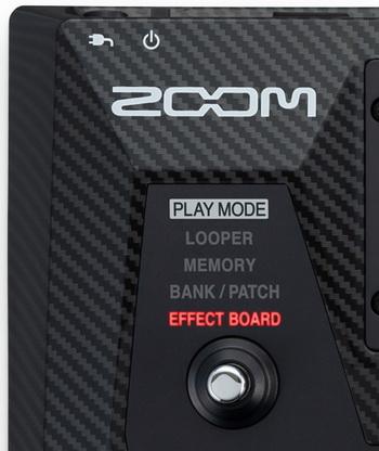 playModes_Pedal_2.width-350x.jpg