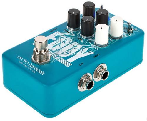 electro-harmonix-eddy-500X.jpg