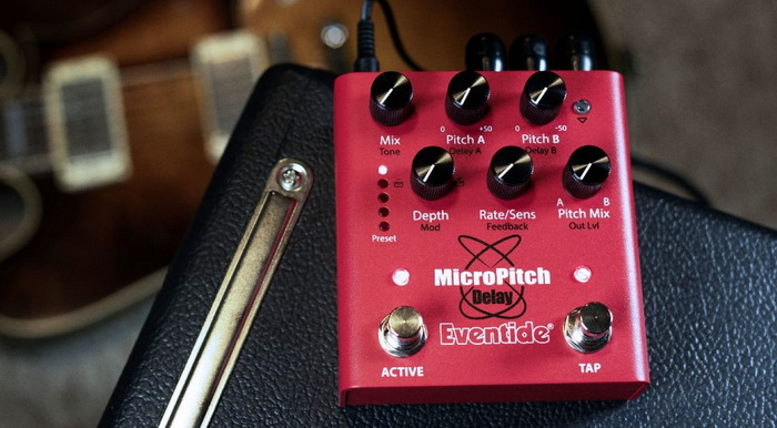 Eventide-MicroPitch-Delay-Pedal 700x.jpg