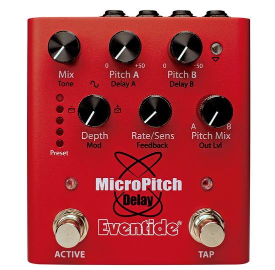 MicroPitch-Front_550x.jpg