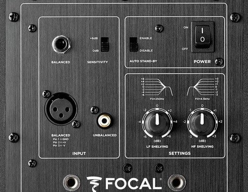 Focal Alpha 50 Evo 5 inch 500x.jpg