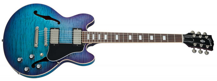 Gibson-ES339-Figured-Blueberry-Burst-700x.jpg