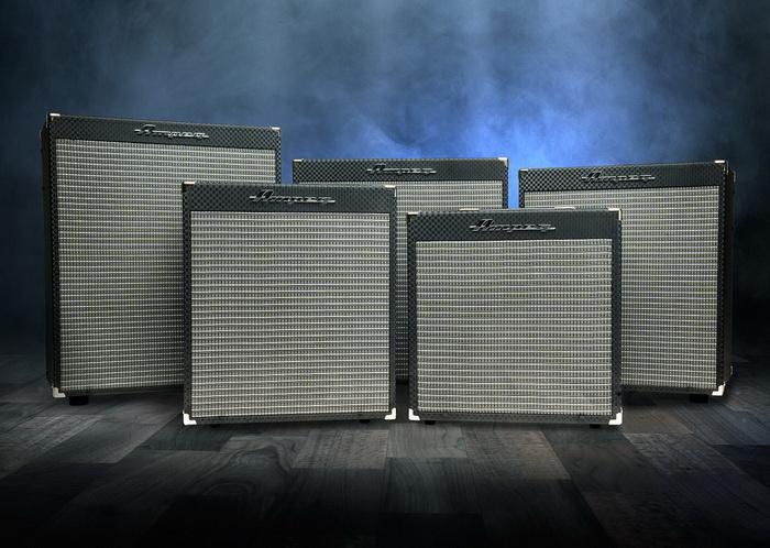 Ampeg Rocket Bass 700x.jpg