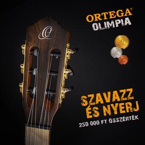 Ortega Olimpia