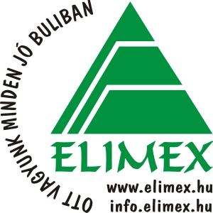 elimex