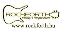 Rockfort