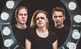 Új single a dark indie rockos Voltak zenekartól