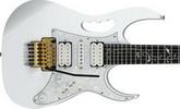 Ibanez Steve Vai Signature Premium JEM7VP gitár