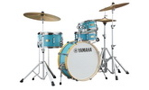 Érdekességek a Yamaha 2020-as dob újdonságaiból