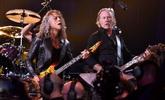 Metallica S&M2 koncertalbum és koncertfilm