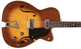 Egy kis gitártörténelem – 1961 Martin F-55