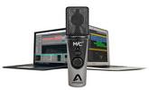 Az Apogee kihozta új USB kondenzátor mikrofonját