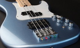 Bemutatjuk a Cort GB74 Gig Bass modellt