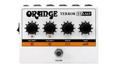 Orange Terror Stamp 20 W hibrid pedál-erősítő