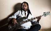 Darryl Jones az ideális basszushangzásról mesél