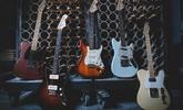 Megjelent a Fender American Performer sorozat