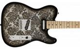 Limitált kiadású Fender Made in Japan Telecaster