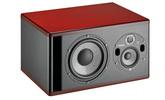 Focal Trio11 Be aktív stúdió monitor
