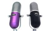 Bemutatjuk a Heil Sound PR 77D mikrofont