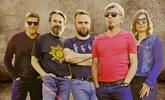 Megjelent a Felezhetetlen zenekar első albuma