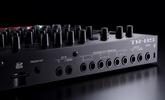 Vissza a jövőbe – Roland TR-8S dobgép teszt
