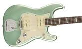 Fender Párhuzamos Univerzum II. – Jazz Strat