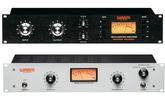 Warm Audio WA76 és WA-2A kompresszorok tesztje