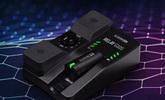 Bemutatkozott a Line 6 Relay G10S wireless rendszere