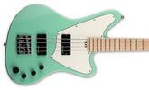 Új GB sorozatú basszusok LTD és ESP E-II változatban