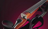 YAMAHA YSV104 SILENT™ hegedű