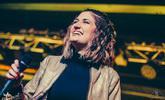 Bakancslista - interjú a Margaret Island zenekarral
