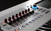Yamaha Montage 3.5 és MODX 2.5 szoftver frissítések