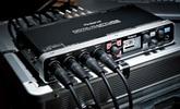Roland UA-1010 Octa Capture - a kompakt stúdióminőség
