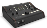 Palmer Monicon XL stúdió monitor vezérlő
