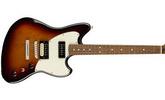 Bemutatkozott a Fender Powercaster