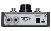 TC Electronic Ditto Jam X2 Looper, az új bandatag?