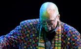 Quincy Jones 85 – születésnapi koncert az Arénában
