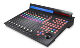 Icon Pro Audio QCon Pro G2 DAW kontroller