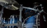 Yamaha Live Custom Hybrid Oak dob szettek